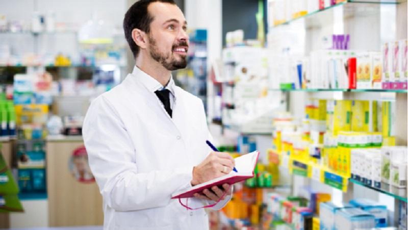 دخالت افراد فاقد صلاحیت در حوزه دارو غیر مجاز است