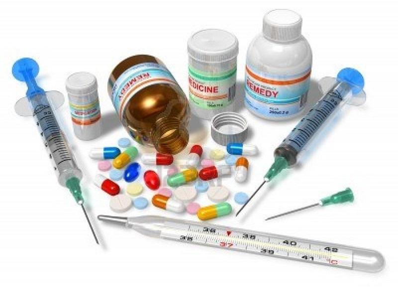 ما به التفاوت قیمت داروی بیماران خاص توسط دولت جبران میشود