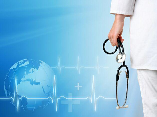 اجرای برنامه پزشک خانواده بر اساس گام های تعریف شده