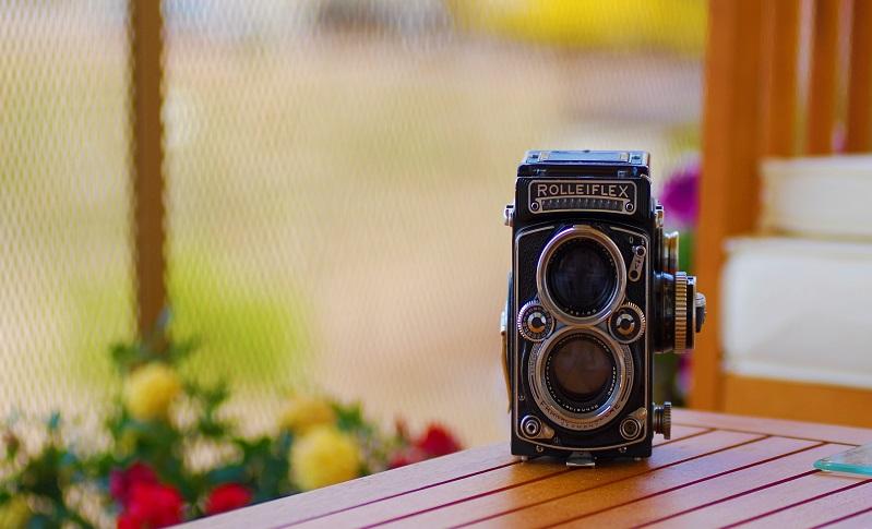 چند ترفند ساده برای آنکه در سفر عکسهای بهتری بگیرید