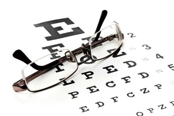 برگزاری دومین همایش بهاره چشم پزشکی