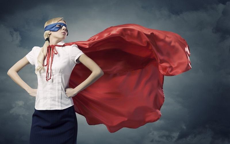 ۱۳ رفتاری که هرگز در افراد با اعتمادبهنفس نمیبینید