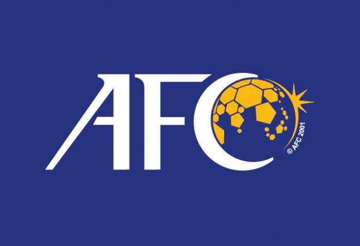 واکنش اینستاگرامی AFC پس از شکست السد مقابل پرسپولیس+عکس