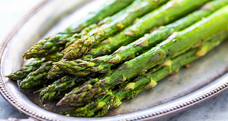 این سبزی را بخورید و حسابی لاغر شوید