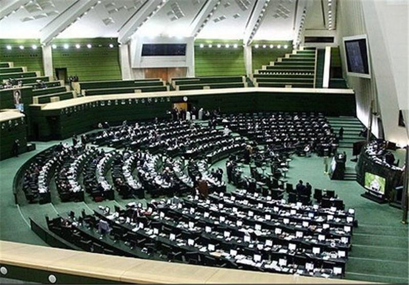 نمایندگان مجلس از پاسخهای وزیر بهداشت قانع شدند