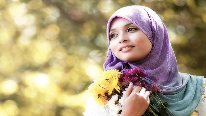 ۷ راه اعتماد به نفس در دختران