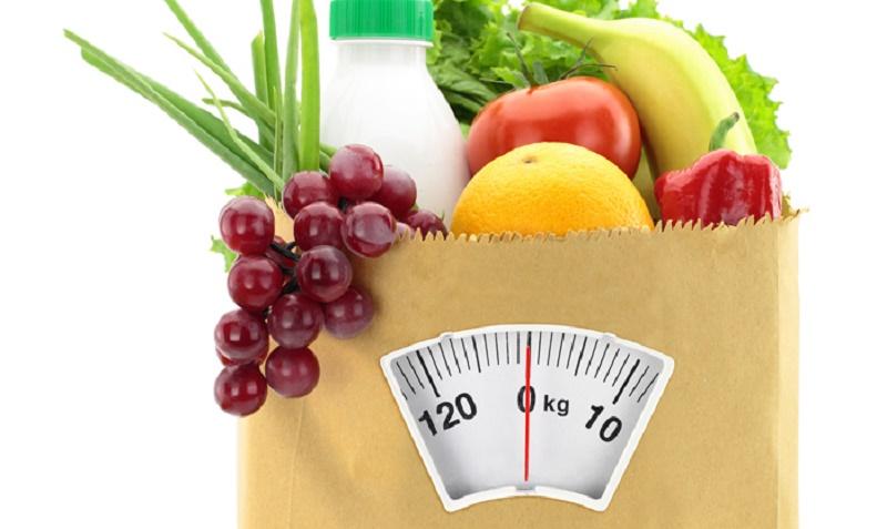 کاهش وزن سریع چه عوارضی دارد؟