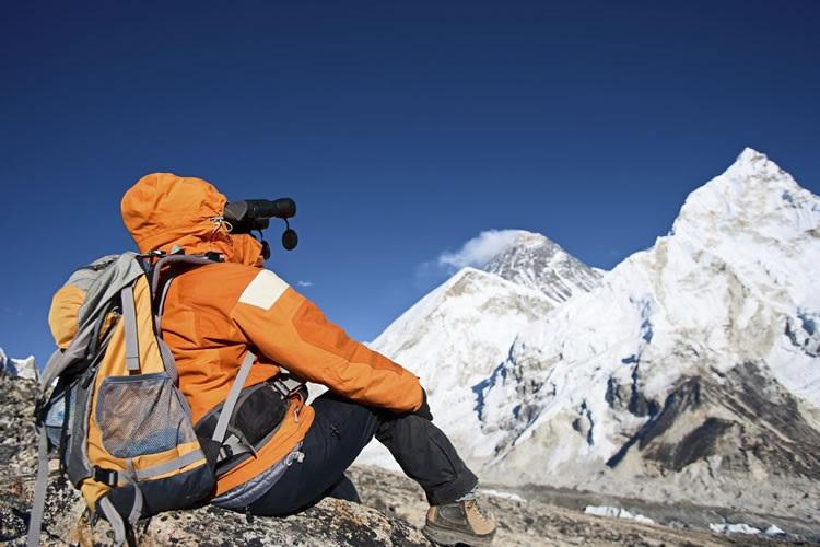 ۵ نکته برای اینکه کوهنوردی بهتری داشته باشید