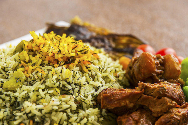 هشدار؛ خطرات خوردن برنج شب مانده