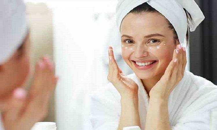 رفع ترک های پوستی با چند درمان موثر خانگی