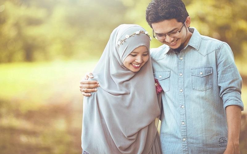 روش هایی برای ایجاد محبت بین زن و شوهر