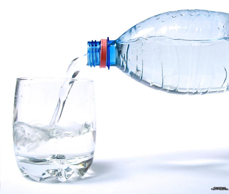 آب اهواز قابل شرب نیست