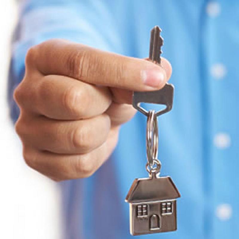 نکاتی هنگام خرید خانه