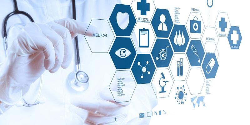 نقش رسانه ها در ارتقای فرهنگ سلامت در کشور