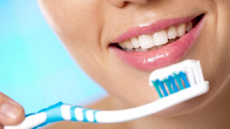 نکات بهداشت دهان و دندان