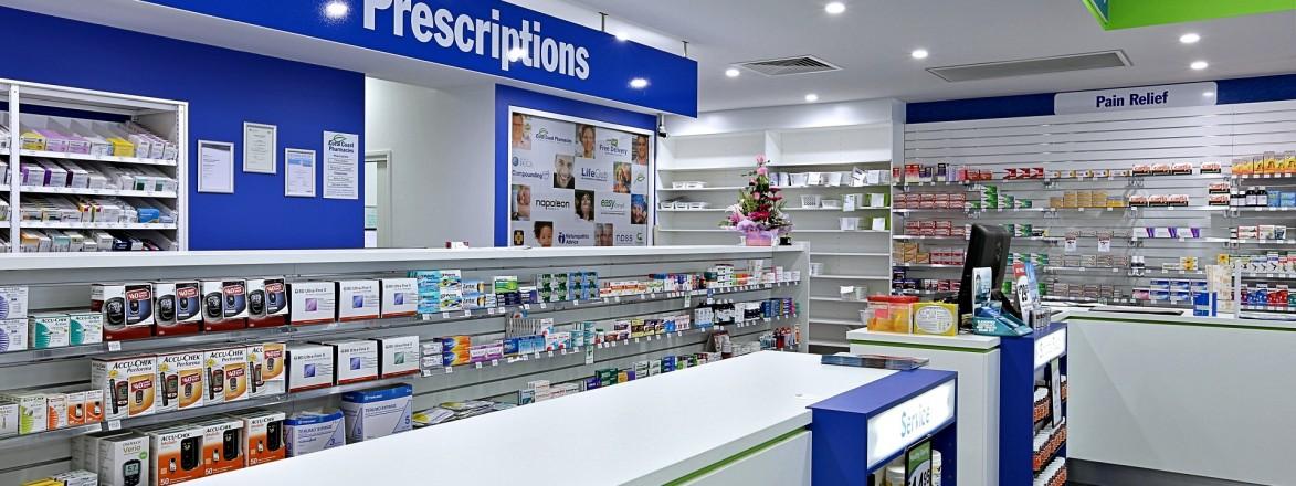 تفاوت قیمت دارو در داروخانهها از کجا آب میخورد؟