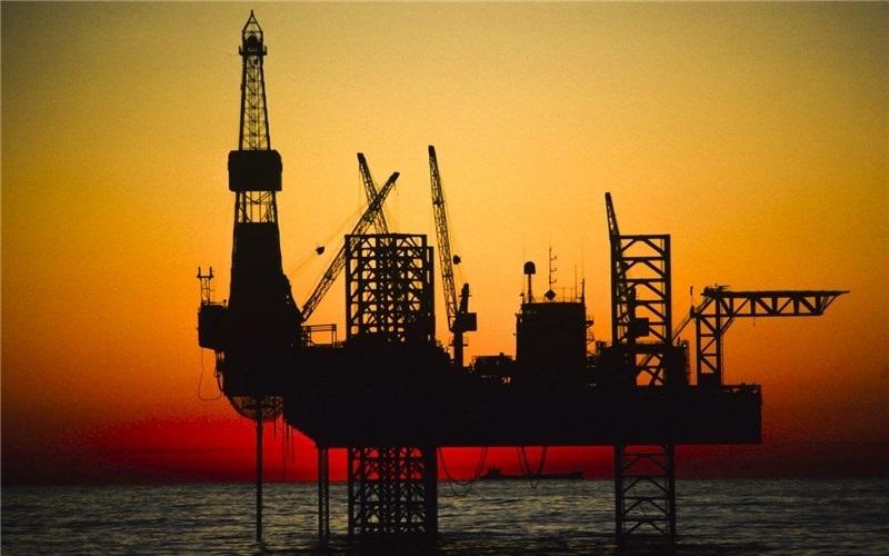 بزرگترین ذخائر نفتی دنیا