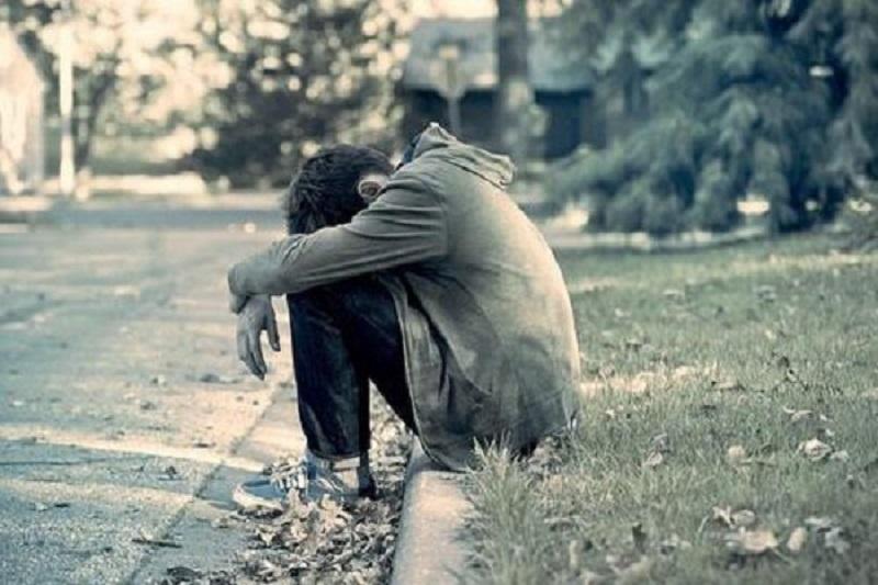 اشتباهاتی که باعث تشدید افسردگی میشود