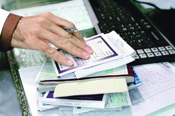 حذف دفترچه بیمه از کلیه بیمارستان های دولتی تا پایان سال