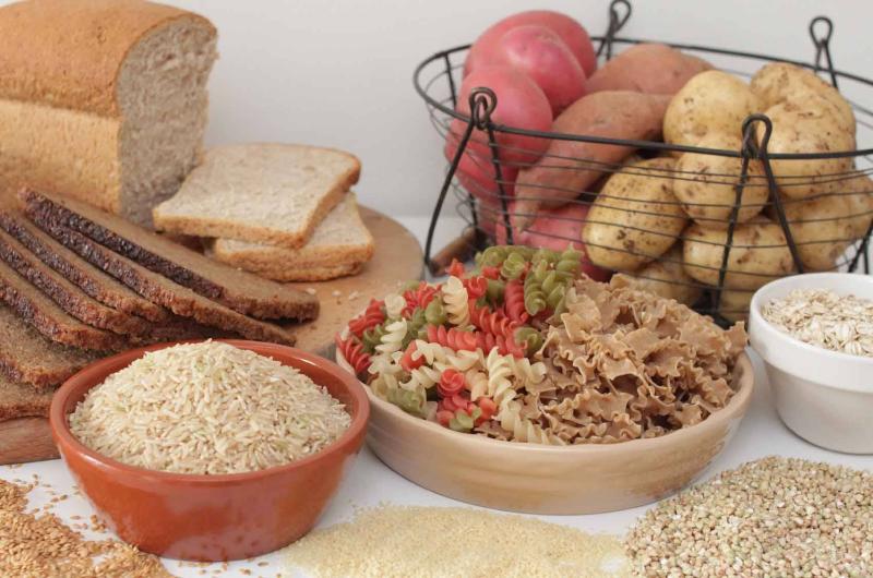 مصرف ماده غذایی که خطر بازگشت سرطان را افزایش می دهد