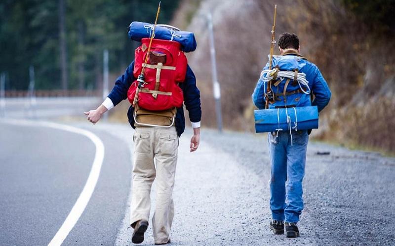 ۱۲ نکته برای افرادی که تازه سفر رفتن را شروع کردهاند