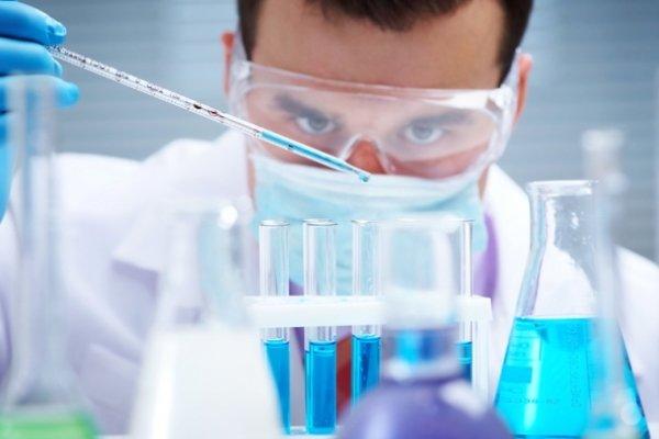 سنجش سریع مقاومت دارویی تومور با فناوری جدید