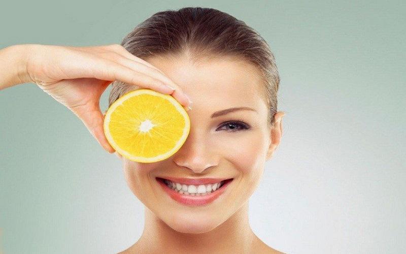 10 مرطوب کننده و پاک کننده طبیعی پوست