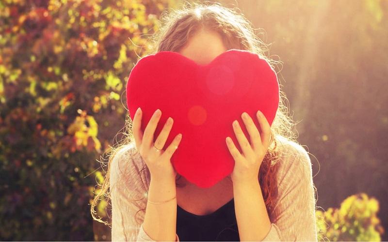 ۱۲ اصل برای اینکه با خودتان رابطه خوبی داشته باشید