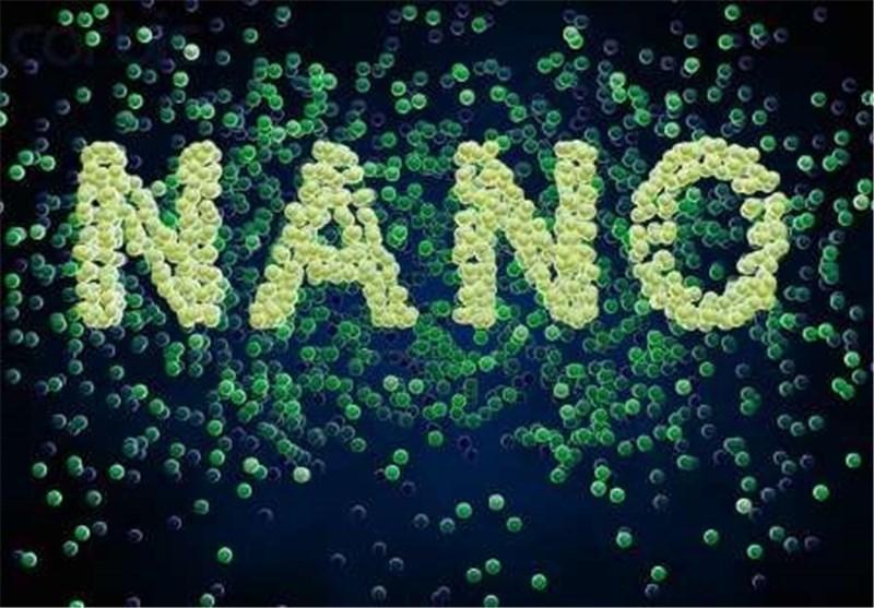 شکار سلول های سرطانی با نانو ذرات