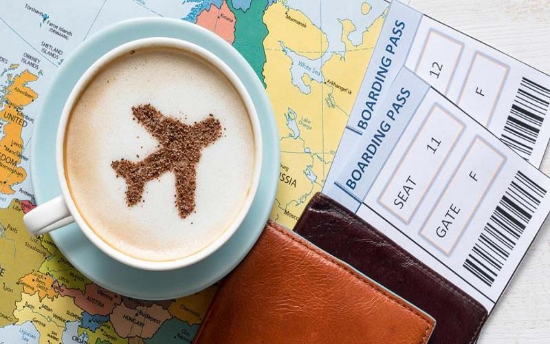چطور بهترین و ارزانترین بلیط هواپیما را پیدا کنیم؟