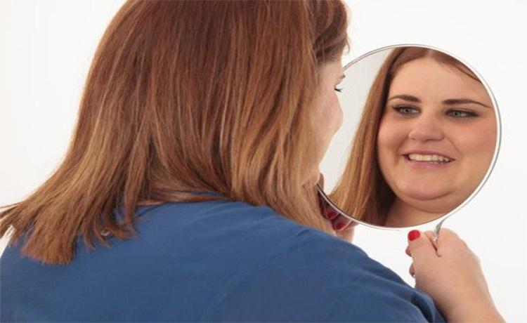 از بین بردن غبغب با چند روشی که چهره شما را زیباتر نشان میدهد