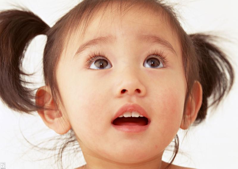 ترتیب رشد دندان های کودک