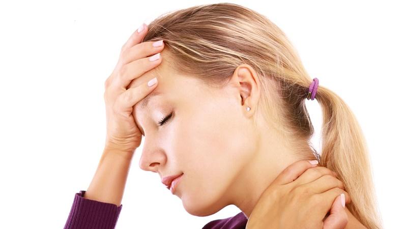 آیا امکان درمان مننژیت در طب ایرانی وجود دارد؟