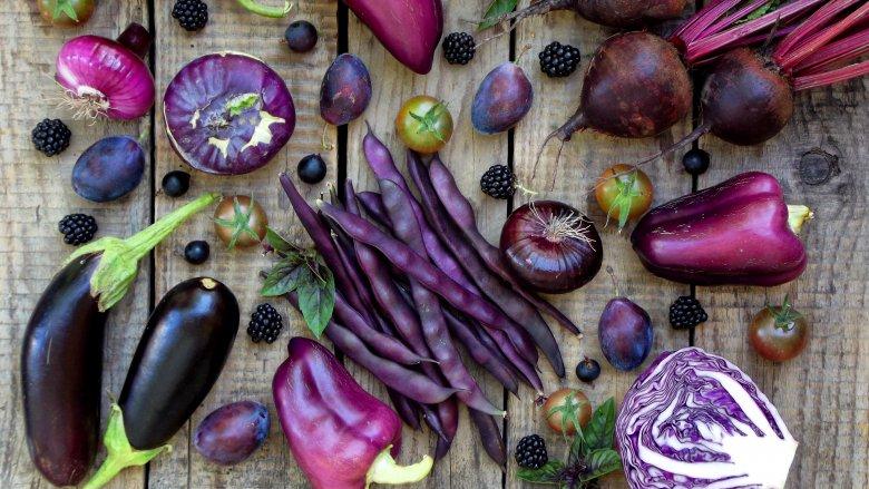 یک برنامه غذایی سرشار از فیبر چه مزایایی دارد؟