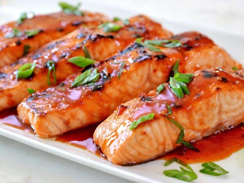 رژیم کم کربوهیدرات شامل چه خوراکیهایی میشود