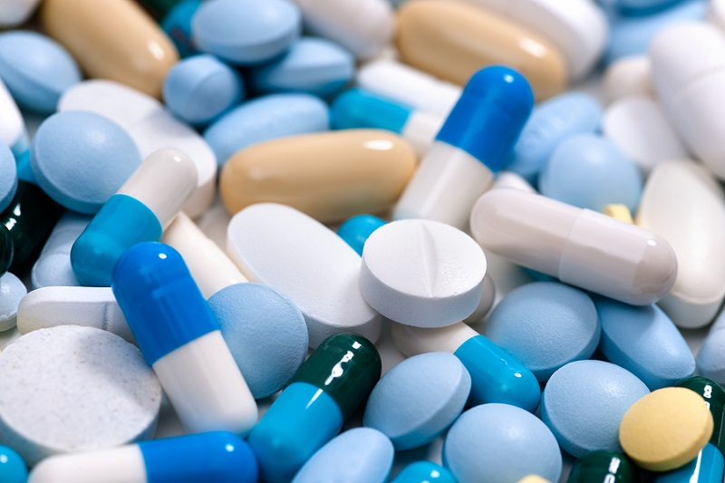 چرخه دارویی کشور در حال تخریب است