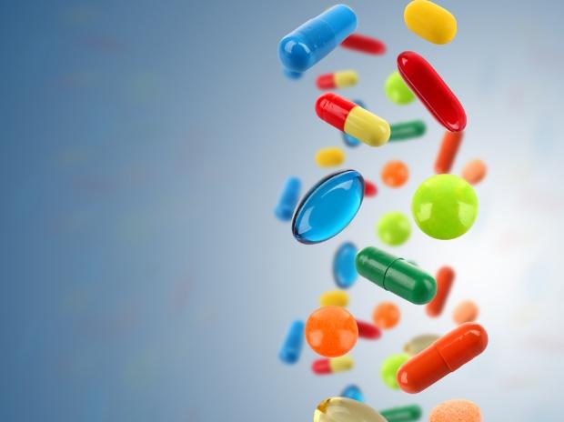 6 داروی رایجی که باور نمی کنید از مقصران چاقی هستند