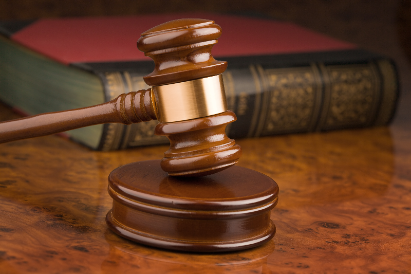 خساست زن، زندگی 34 ساله را روانه دادگاه کرد