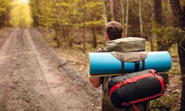 چگونه بهترین مقصد را برای سفر انتخاب کنیم؟