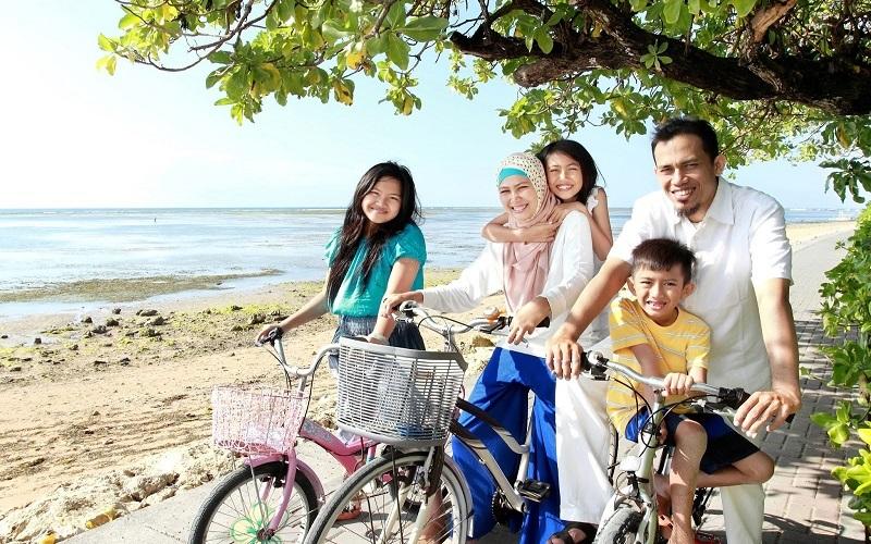 تضمین سلامت معنوی خانواده با تأسی به سبک زندگی حضرت زهرا(س)