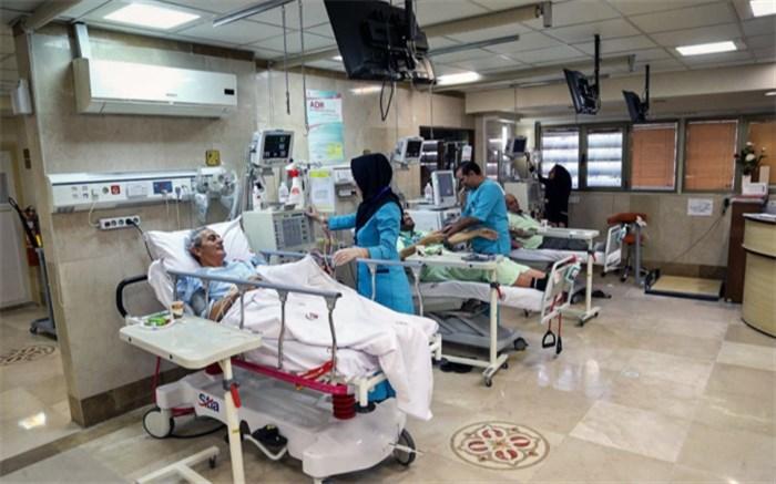 رشد بیماری های غیر واگیر ،معضل جدید حوزه سلامت