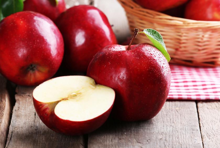 رفع سوزش معده با این میوهها