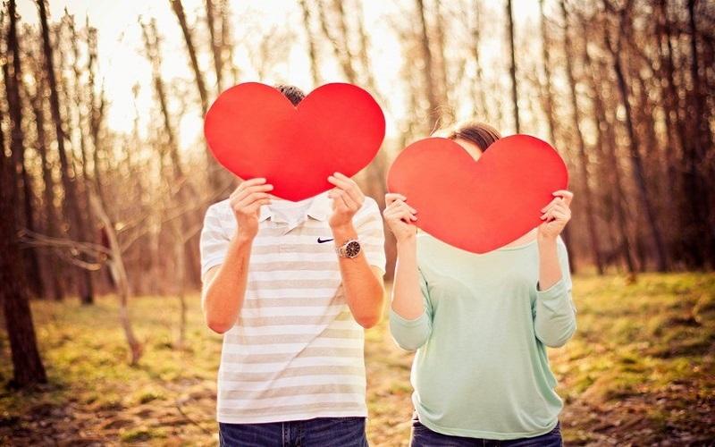 ۱۴ راز کلیدی برای داشتن ازدواج موفق