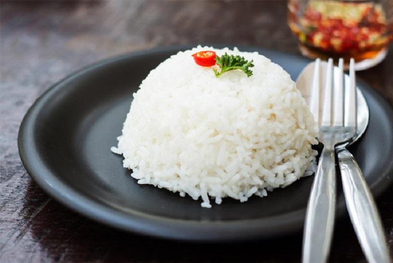 بهترین غذاها برای خوردن قبل از خواب (2)