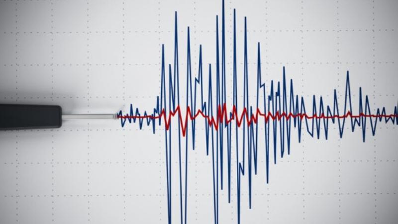 زلزله در حوالی کیانشهر کرمان را لرزاند