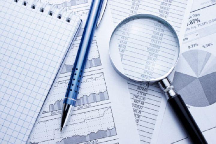 عدم مدیریت درست بیمه مرکزی در تجمیع منابع بیمه ها