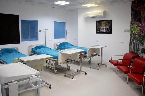 افزایش درمانگاههای تالاسمی در تهران
