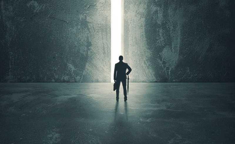 چگونه بر ترس از شکست غلبه کنیم؟