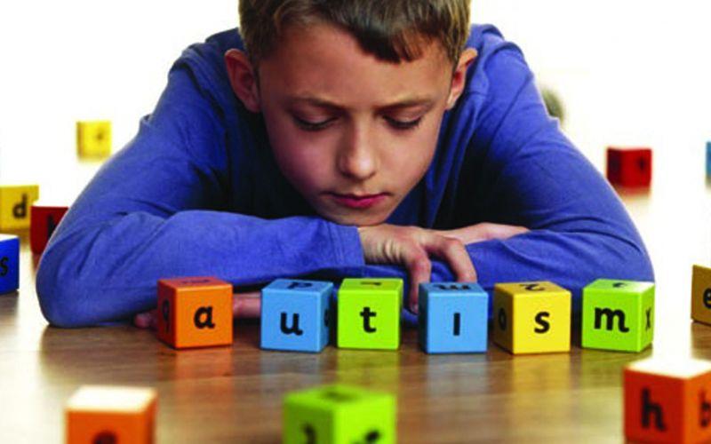 ضرورت همگانی شدن غربالگری اوتیسم در مناطق شهری