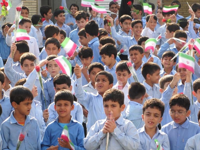 بوفه مدارس در وضعیت «سلامت» قرار دارد
